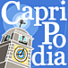Capri Podia  per tifosi