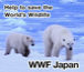 WWFジャパン「世界保護基金」