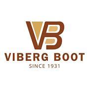 VIBERG BOOTS (ヴァイバーグ)