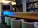 Cafe & Bar 53's