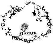 glanta