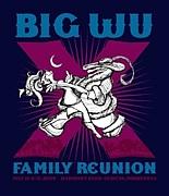 The Big Wu