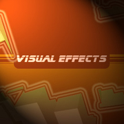 Visual Effects Artist