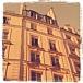 My apartment Paris