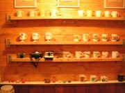 AT CAFE(アットカフェ)