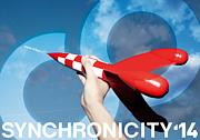 SYNCHRONICITY/シンクロニシティ