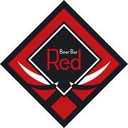 BeerBarRED
