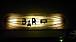 bar-R