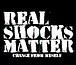 REAL SHOCKS MATTER