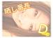 VIPコミュ☆アイドル集