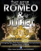 """CLUB ROMEO & JULIET """"GUAM"""""""