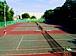 みんなで楽しくテニスしようよ!