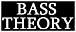 BASSTHEORY/MACAW