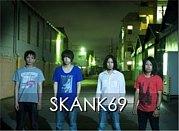 SKANK69