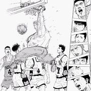 東京バスケットクラブ TBC