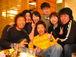 昭和学院小1983(84)年誕生組。