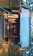 広袴町の神明神社