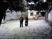 行こうぜ! 中国西部・チベット