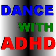 DANCE WITH ADHD