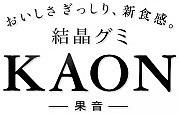 KAON -果音-