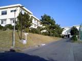 神奈川県立鎌倉高校
