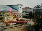 青梅幼稚園
