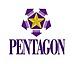 PENTAGON / ペンタゴン