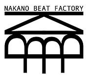 NAKANO BEAT FACTORY