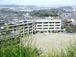 横須賀市立鷹取小学校