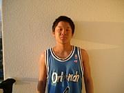 HEIN2 バスケチーム