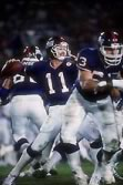 Phil Simms , フィル・シムズ