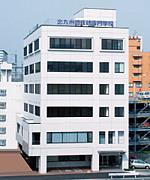 北九州調理製菓専門学校