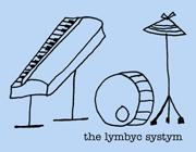 The Lymbyc Systym