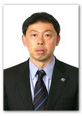 日本代表の心臓、大熊コーチ!!