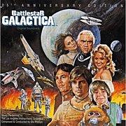 宇宙空母ギャラクティカ(1978)