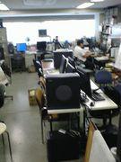 東京電機大学 脇研究室