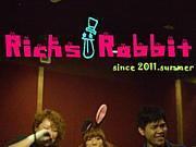 RicksRabbit