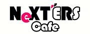 NeXTERS Cafe