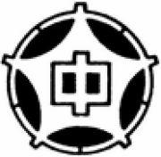 沼津市立大平中学校