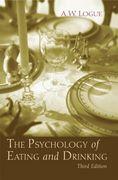 飲食心理学psych.o'eat&drinking
