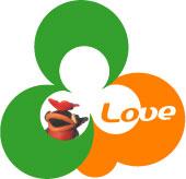 LOVE 8P 【八丈島】