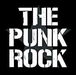 ENJOY PUNK ROCK!!!
