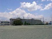 太田高等学校 硬式野球部