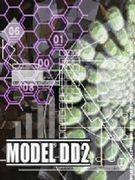 MODEL DD2