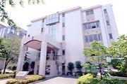 慶應義塾看護短期大学