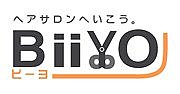 美容サイト BiiYO(ビーヨ)
