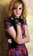 Emma Watson<33