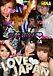 LoveJapan@Level 3