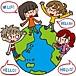 神田外語大学★児童英語教育