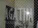 【AGATHA/アガサ】
